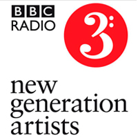 BBC Radio 3 New Generation Artists