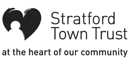 Stratford on Avon Music Festival supported by Stratford Town Trust